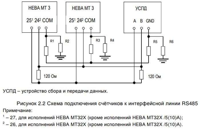 схема-подключениия-успд-нев
